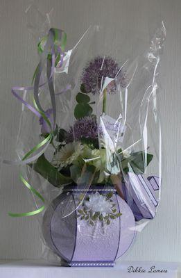 paarse pot 2.jpg