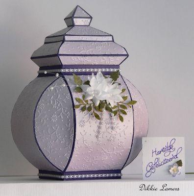 paarse pot 1.jpg